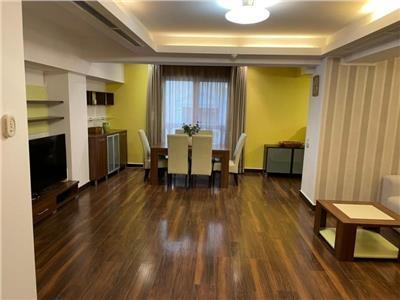 vanzare apartament 3 camere nordului / herastrau Bucuresti