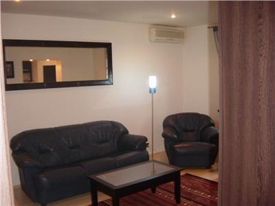apartament 2 camere primaverii Bucuresti