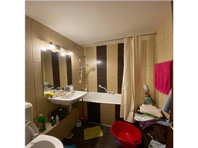 apartament de vanzare 2 camere piata muncii Bucuresti