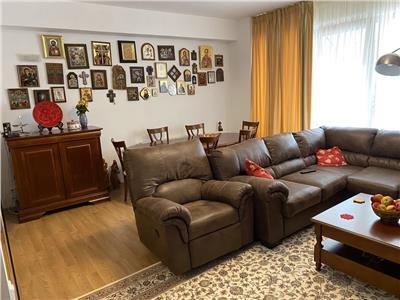apartament de vanzare 3 camere pajura Bucuresti