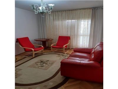 apartement 3 camere Bucuresti