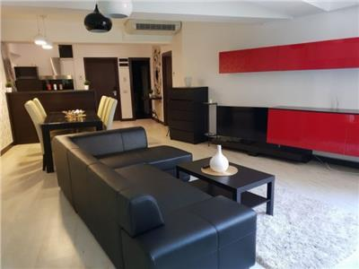 vanzare apartament 2 camere herestarau / nordului Bucuresti