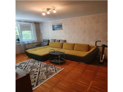 apartament 3 camere metrou raul doamnei Bucuresti