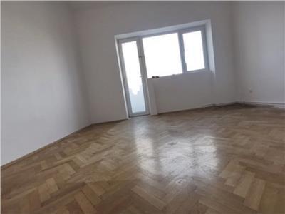 apartament de vanzare 3 camere universitate Bucuresti