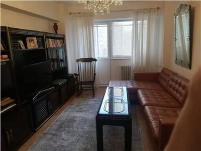 apartament de vanzare 4 camere iancului Bucuresti