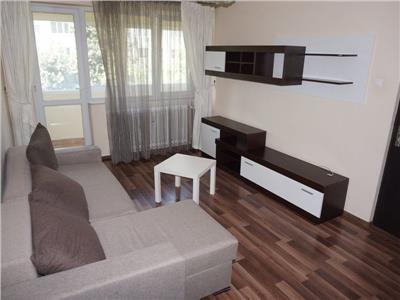 apartament 2 camere obor mobilat utilat Bucuresti