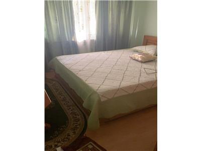 vanzare apartament 4 camere. Bucuresti