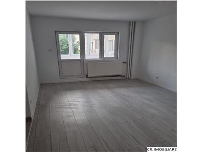 apartament 2 camere tei Bucuresti