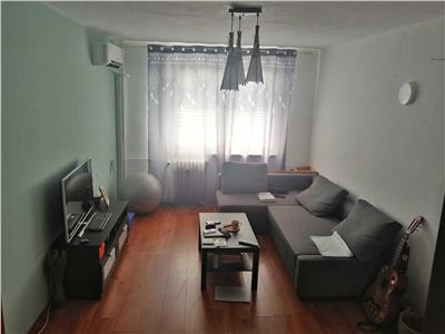 apartament 3 camere tei Bucuresti