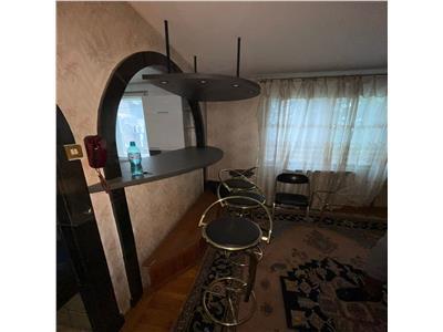 Vanzare apartament 2 camere, Gara de nord