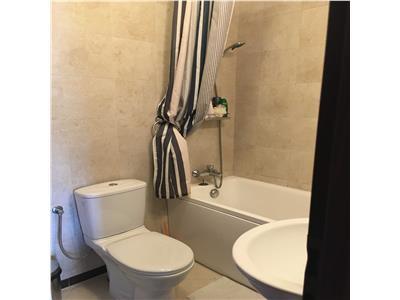 vanzare apartament 3 camere sisesti. Bucuresti