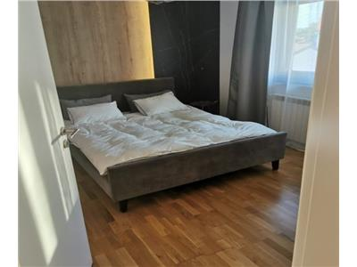 vanzare apartament 3 camere dorobanti. Bucuresti