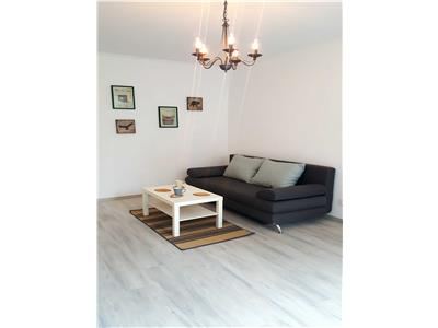 vanzare apartament 2 camere. Bucuresti