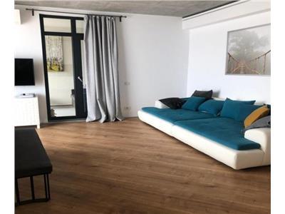 inchiriere apartament 2 cam. floreasca dynamic city Bucuresti