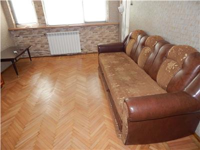 apartament de inchiriere 2 camere iancului -vatra luminoasa Bucuresti