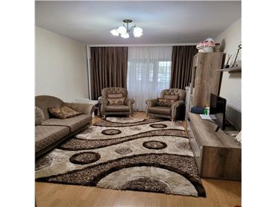 apartament 3 camere doamna ghica Bucuresti