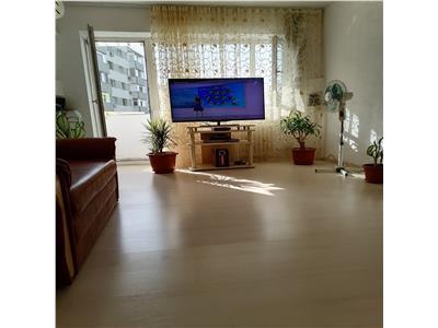 apartament 3 camere colentina-doamna ghica Bucuresti
