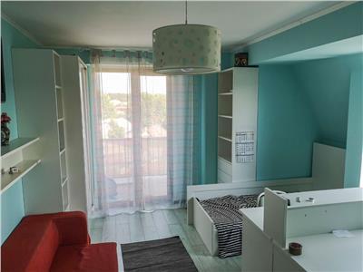 apartament 3 camere andronache Bucuresti