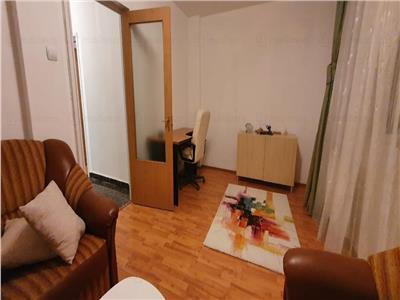 apartament de inchiriere 2 camere iancului Bucuresti