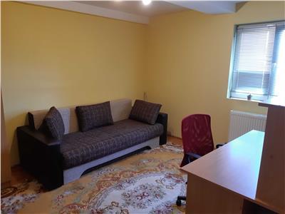 inchiriere apartament cu 2 camere zona dristor Bucuresti