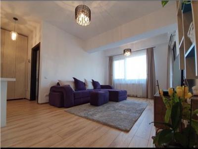 apartament de vanzare 2 camere piata alba iulia Bucuresti