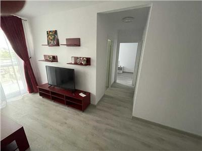 apartament 2 camere de inchiriat hils pallady  !! Bucuresti