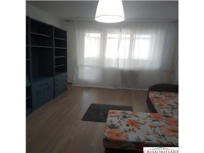 inchiriere apartament 2 camere zona dristor Bucuresti