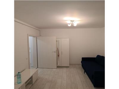 apartament de inchiriere 2 camere pallady Bucuresti