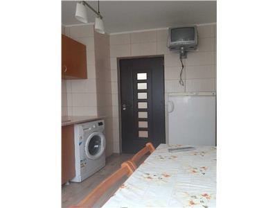 apartament 2 camere de inchiriat cu centrala proprie! Bucuresti