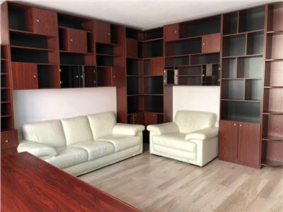 inchiriere apartament 4 camere primaverii Bucuresti