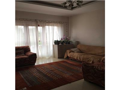 vanzare apartament 3 camere sisesti Bucuresti