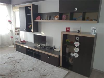 apartament 4 camere colentina Bucuresti
