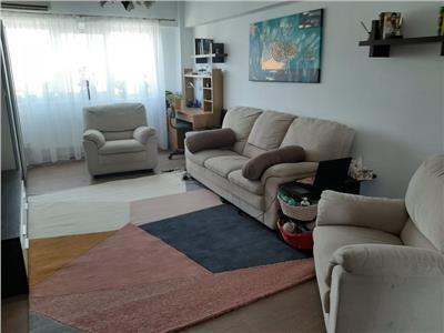 vanzare apartament 4 camere basarabia Bucuresti