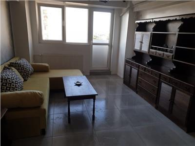 inchiriere apartament 2 camere stefan cel mare Bucuresti