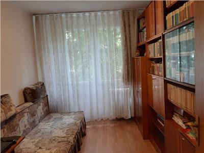 apartament 4 camere de vanzare ozana !!! Bucuresti