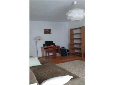 apartament 3 camere zona camil ressu Bucuresti
