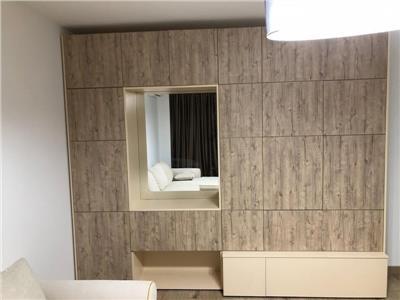 inchiriere apartament 2 cam. belvedere Bucuresti
