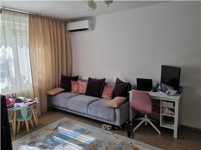 vanzare  apartament 3 cam. tei Bucuresti