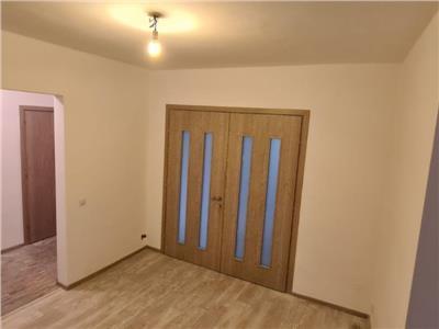 apartament 3 camere pantelimon Bucuresti