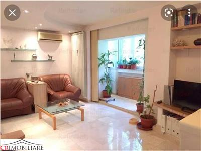 inchiriere apartament 2 camere decebal Bucuresti