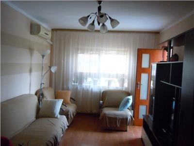 inchiriere apartament 3 camere rahova Bucuresti