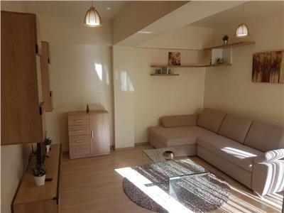 inchriere apartament 2 cam. banu manta Bucuresti