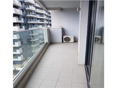 inchiriere apartament 2 cam.upground residence Bucuresti
