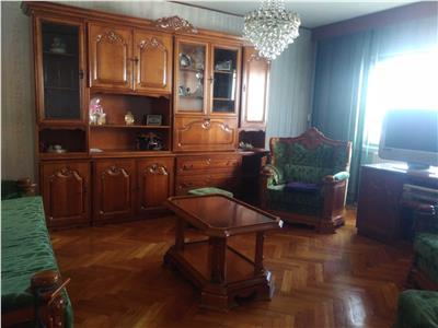 inchiriere apartament 3 camere vitan Bucuresti