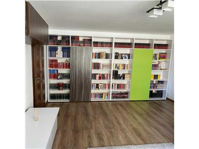 Vanzare Apartament 3 Camere Nicolae Grigorescu
