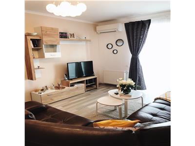 vanzare apartament 3 camere politehnica Bucuresti