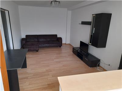 vanzare apartament 2 camere turda Bucuresti