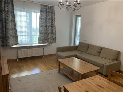 vand apartament 2 camere mihai bravu Bucuresti