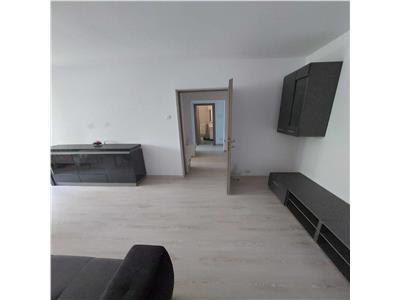 inchiriere apartament 2 camere berceni Bucuresti