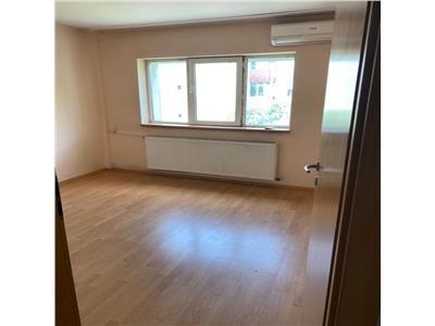 vanzare apartament 2 camere aviatiei Bucuresti